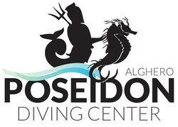 ‪Poseidon Diving Center‬