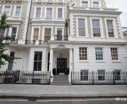 The Resident Kensington (formerly The Nadler Kensington)