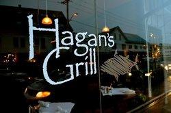 Hagan's Grill