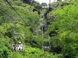 Parque Da Cidade Aracaju