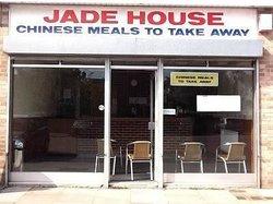 Jade House