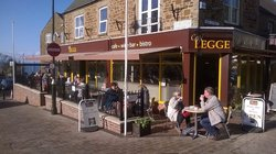 Cafe Legge
