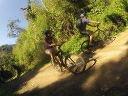 Paraty Bike