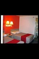 Motel 6 Cleveland - Macedonia