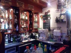 Bar Espaco 40e1