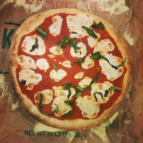 Chiaro`s Pizzeria And Restaurant