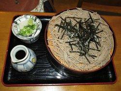 Kakuhachi