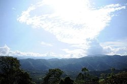 Mirador Agroturistico Colina del Sol