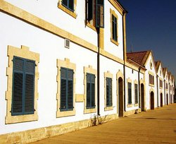 Larnaka Municipal Art Gallery