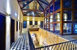 Heritage Hotels Kalari