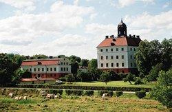 Engsö Castle
