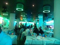 Mia Restaurant by Bebo's