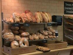 Collegeville Italian Bakery