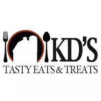 KD'S Tasty Eats & Treats