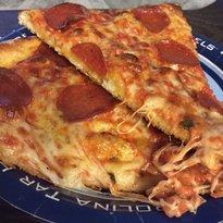 Brooklyn Pizza Plus