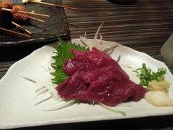 Seafood Izakaya Sakanaya-dojo Katsutadaiekimae