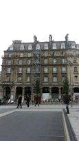 Hotel Paris Opera