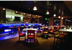 Danny's Bar & Grill