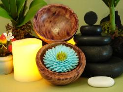 Tender Touch of Healing Massage therapy & Spa Accessories LLC.