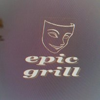 Epic Grill Restaurant