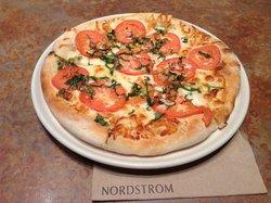 Nordstrom Marketplace Cafe