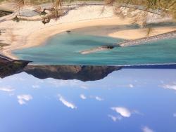 Agari Beach