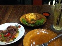 EAT (Eat All Thai)