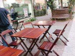 Moenda Cafe