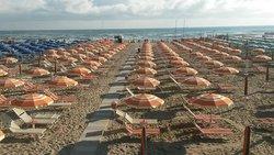 Sun Day Beach 118