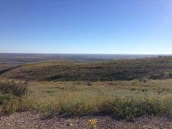 Walnut Canyon Desert Drive
