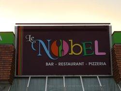 Le Nobel