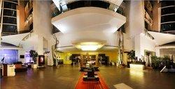 Sayaji Hotel Pune