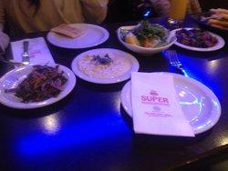 Super Ocakbasi Restaurant
