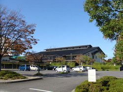 Ejima Sports Park