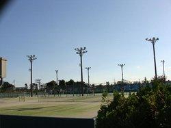 Tsutsumigaura Sun Sports Land