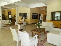 Arcozelo Palace Hotel