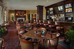 Bull Durham Bar