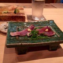Sushi Okawara