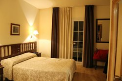 Hotel Mar de Aragon