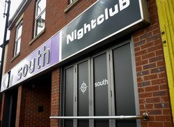 South Nightclub