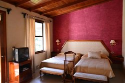 Resort Martino Boutique Hotel & Spa