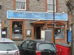 Moonlight Indian Restaurant