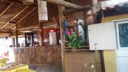 Baleia Azul Bar e Restaurante