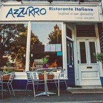 Azzurro Ristorante Italiano