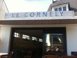 Le Cornely