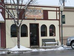 Border Restaurant