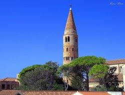 Duomo Santo Stefano
