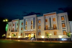 Hotel Emir Han