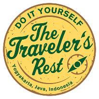 The Traveler's Rest