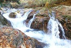 Teriha Valley